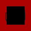 Foldery reklamowe - Gomar - Druk offsetowy | Kompleksowa reklama