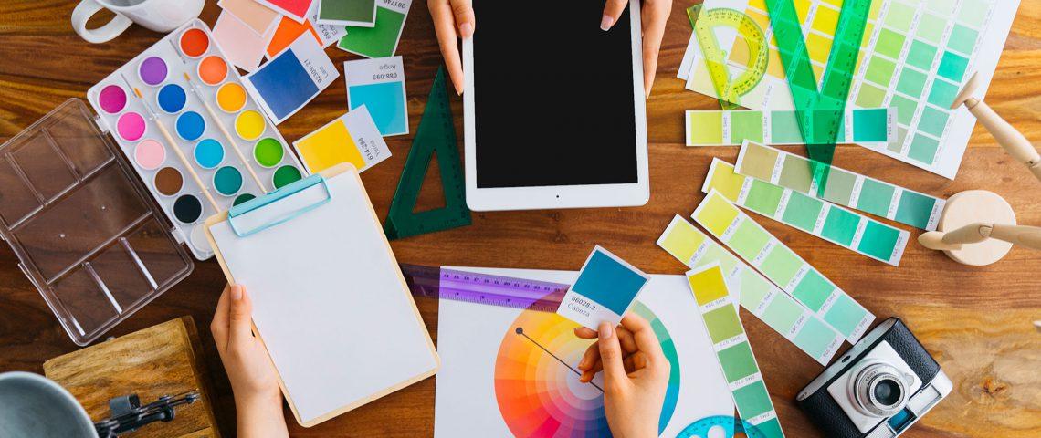 Laminowanie | Laminowanie dokumentów i wydruków wielkoformatowych