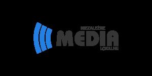 niezalezne media - klienci