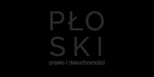 logo - klienci