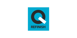 q-refinish - klient