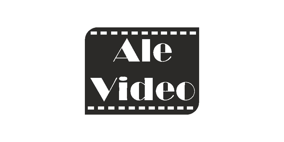 realizacje logo