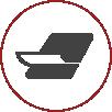 Etykiety papierowe lub foliowe